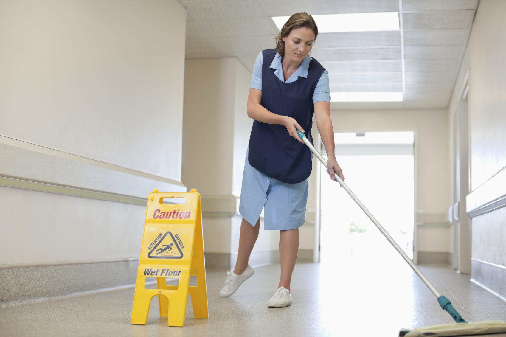 get safe work safe