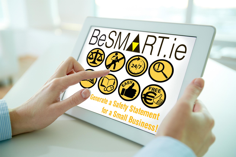 Be Smart Risk Assessment Tool