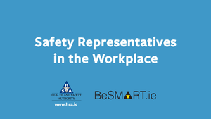 Safety Representatives