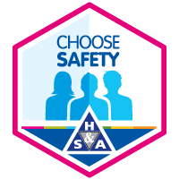 Choose_Safety