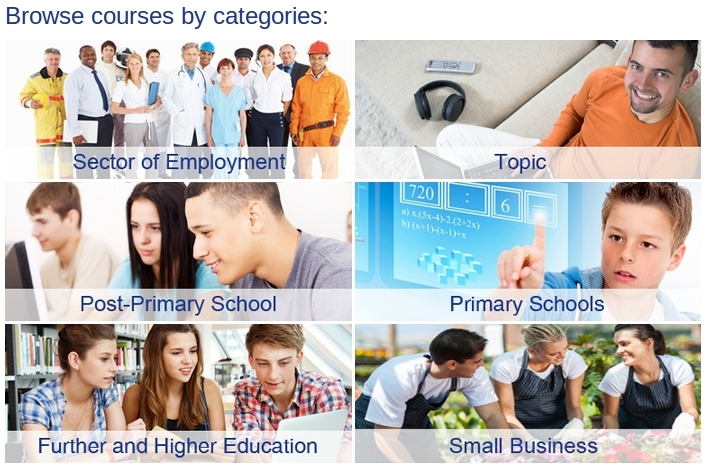 Browse courses by categoriesLibraries\Pictures